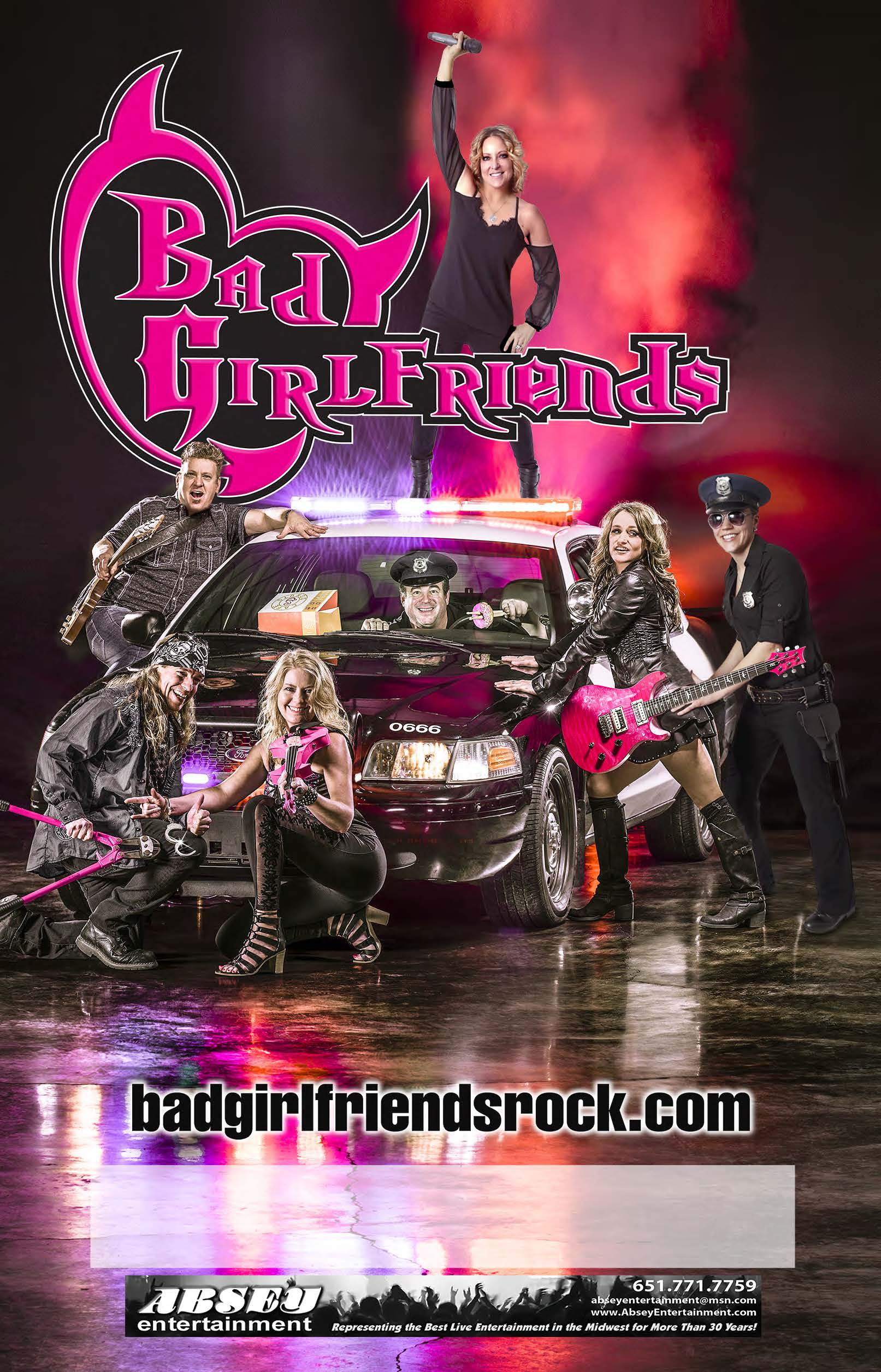 BadGirlfriends2017_Vertical_RGB2 1